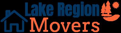 Lake Region Movers